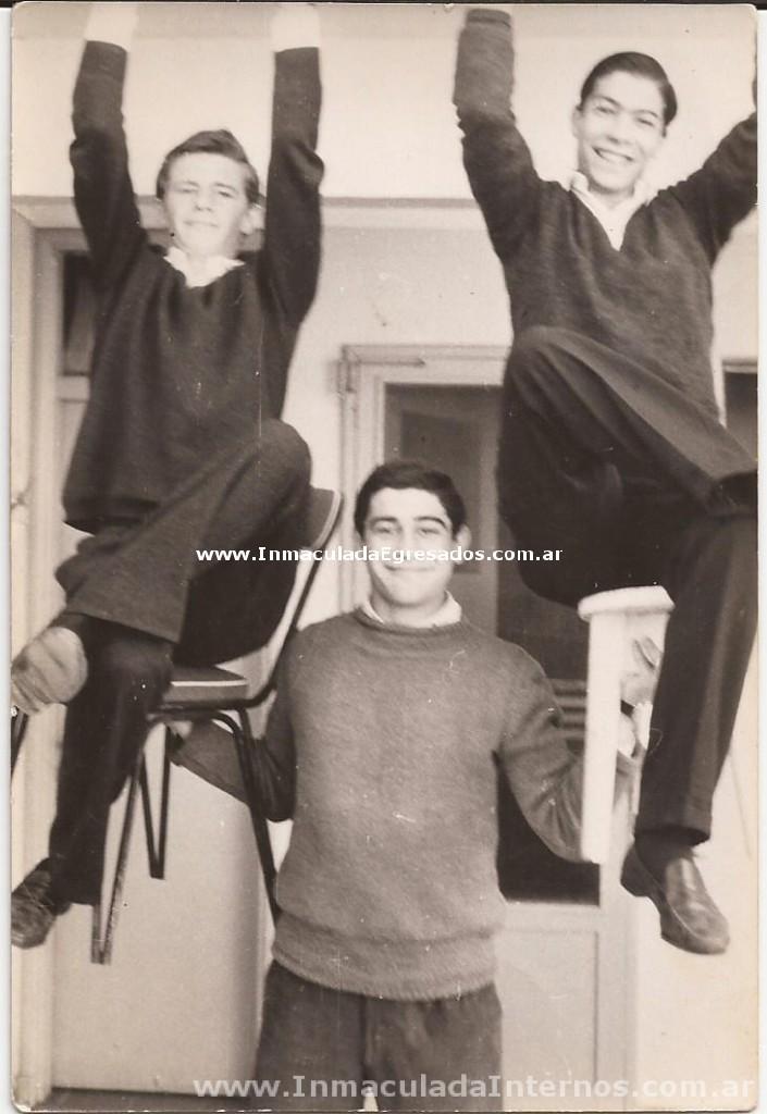 1965 bocha bontempi rene gimenez jorge campana copia