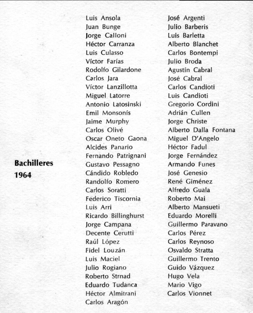 Bachis 64