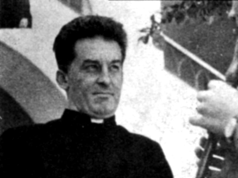 Peralta Ramos