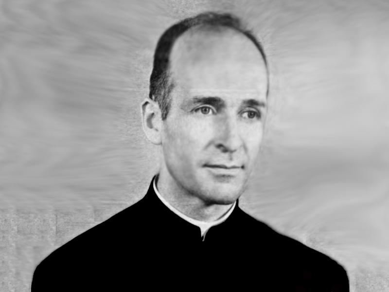 Rector O'Farrell