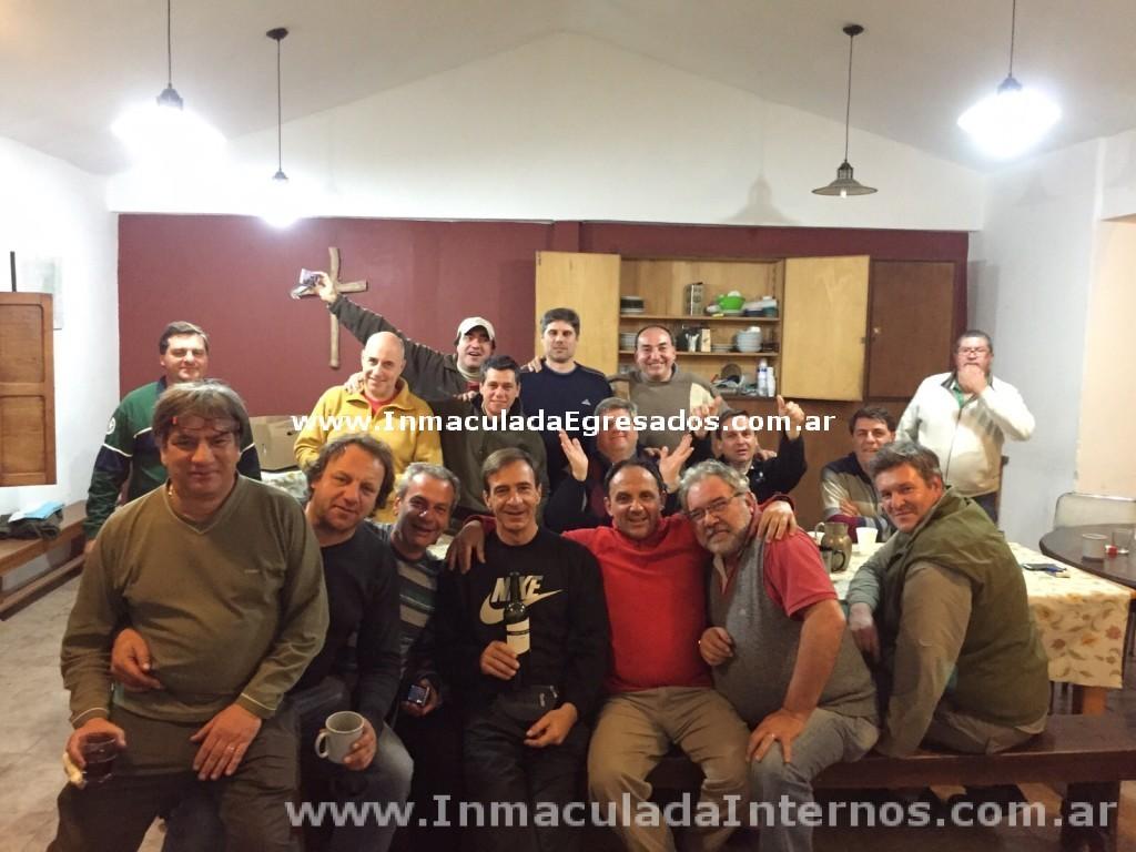 IMG-20150928-WA0014